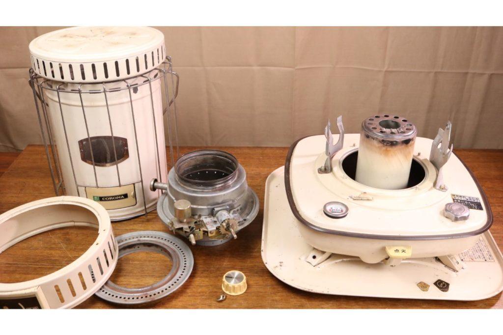 corona_stove